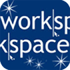 workspace advent calendar link
